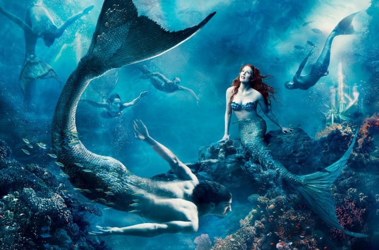 disney-little-mermaid-julianne-moore.jpg